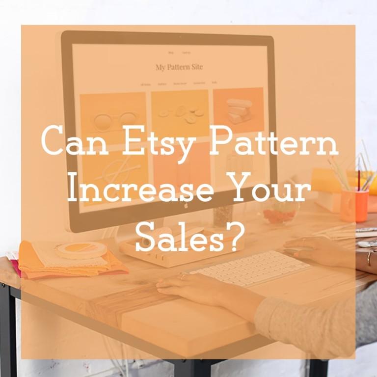 etsy-pattern